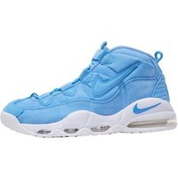 Nike Mens Air Max Uptempo 95 All Star QS Trainers University Blue/White