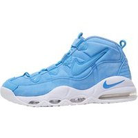 Nike Mens Air Max Uptempo '95 All Star QS Trainers University Blue/White