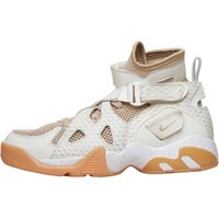 Nike Womens Air Unlimited Trainers Light Bone/Gum