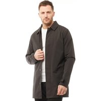 French Connection Mens Mac 2 Jacket Black