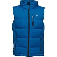 cf2dbce294e3 Joules 203913 Lightweight Quilted Gilet
