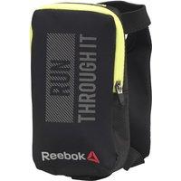 Reebok One Series Running Handheld Solution Waterbottle Holder Black