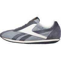 Reebok Mens Freedom City Trainers Asteroid Dust/Graphite/White