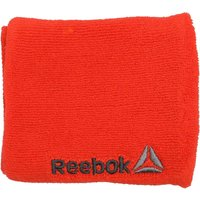 Reebok One Series Training Wristband Carotene