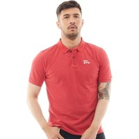 Tokyo Laundry Mens Penn State Polo Tokyo Red