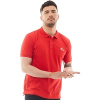 Tokyo Laundry Mens Roseville Polo Tokyo Red