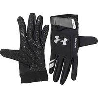 Under Armour Storm Dwr Gloves Black
