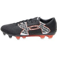 Under Armour Mens Corespeed Force 2.0 FG Football Boots Black