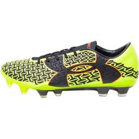 Under Armour Mens Corespeed Force 2.0 FG Football Boots Yellow