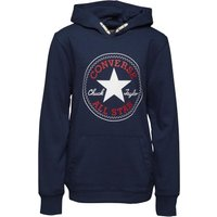 Converse Boys Core CTP French Terry Pullover All Star Navy