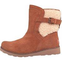 UGG Girls Jayla Boots Chestnut