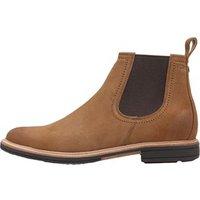 UGG Mens Baldvin Boots Chestnut