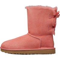 UGG Womens Bailey Bow II Boots Lantana