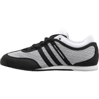 Y-3 Boxing Trainers Supplier Colour/Footwear White/Core Black