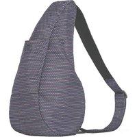 Healthy Back Bag Seasonal Small