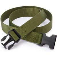 Rohan Anywear Belt