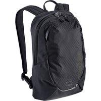 Eagle Creek Eagle Wayfinder Backpack 12L