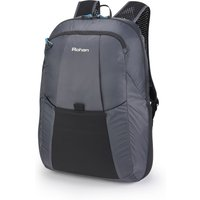 Rohan Travel Light Packable Backpack 25L