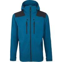 Rohan Men's Fjell Jacket