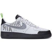 Nike Air Force 1 Under Construction - Heren Schoenen