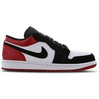 Jordan 1 Low - Heren Schoenen