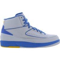 Jordan 2 Retro - Heren Schoenen