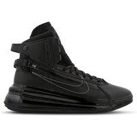 Nike Air Max 720 Basketball - Heren Schoenen