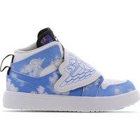 Jordan Sky - voorschools Schoenen