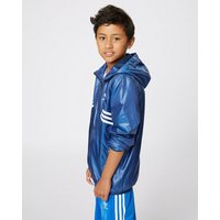 Adidas Originals Older Boy Windbreaker