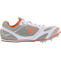 RP. SPIKE TRACK SPIKES - Unisex