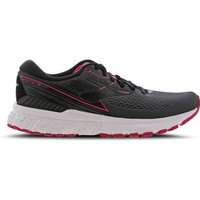 Brooks ADRENALINE GTS 19 - Damen
