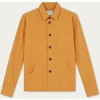 Amber Outshirt