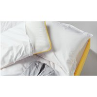 eve 100% Cotton Pillow Cases