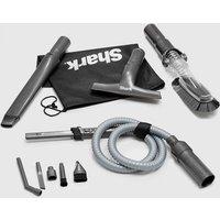 Shark Complete Home Cleaning Kit – SHRKUPEU