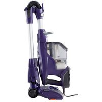 Shark DuoClean Corded Stick Vacuum Cleaner with Flexology – HV390UK