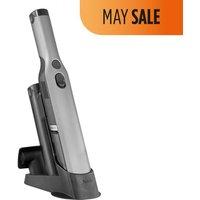 Shark Cordless Handheld Vacuum Cleaner [Twin Battery] WV251UK
