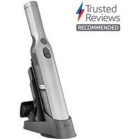 Shark Cordless Handheld Vacuum Cleaner [Single Battery] WV200UK