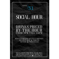 social-hour-at-area-31-terrace