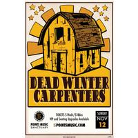 dead-winter-carpenters