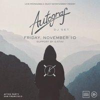 autograf-live-show-after-party