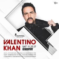 valentino-khan-x-insomniac-events-at-bassmnt-saturday-1125