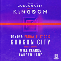 gorgon-city-presents-kingdom-day-one
