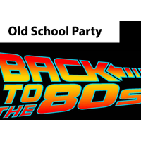 old-school-80s90s-theme-party