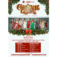 christmas-queens-stockholm