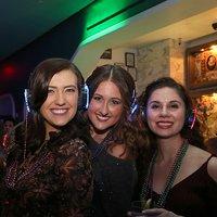 toronto-quiet-clubbing-party-hard-luck-bar