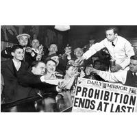 bootleggeraposs-ball-repeal-day-celebration