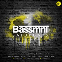 bassmnt-saturday-113
