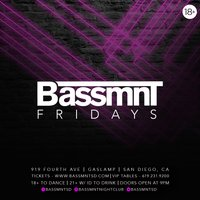 bassmnt-friday-119