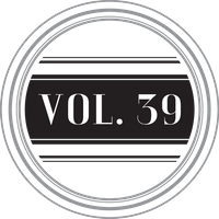 vol39-is-open-today-3pm-12am