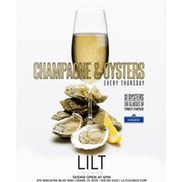 champagne-oysters